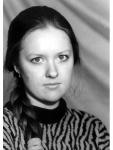 Оля Фурсова