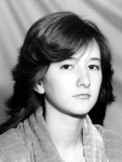 Лена Сидорова