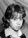 Таня Костикова